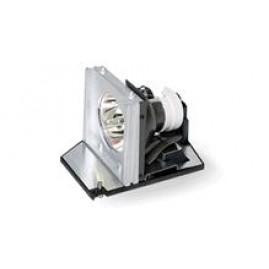 Acer MODULE.LAMP.240W