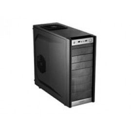 Antec One gamer case