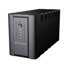 PowerWalker VI2200 UPS 2200VA/1100W