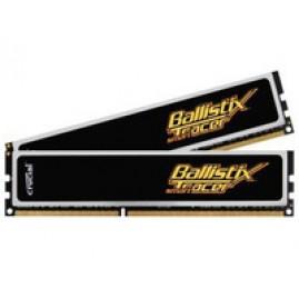 Crucial DDR3 8GB,1600 Mhz
