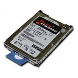 MicroStorage Primary SSD 240GB MLC