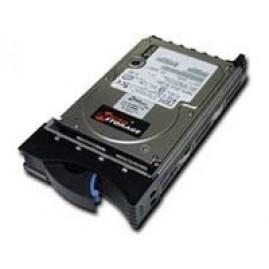 "MicroStorage 3.5\"" SCSI Hotswap 300GB 15KRPM"