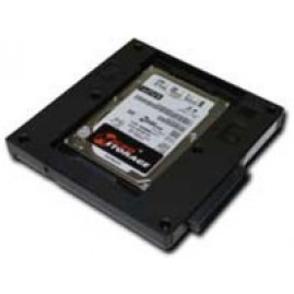 MicroStorage 2nd bay SSD 240GB