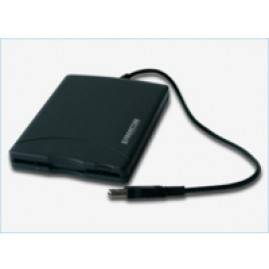 Freecom Ext. USB Floppy disk drive