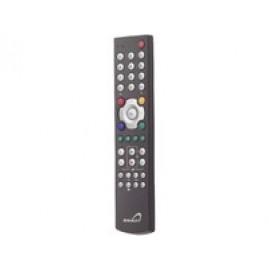 Digiality RC4 univ remote control