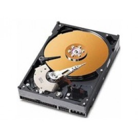 "MicroStorage 20GB 3,5"" IDE 7200RPM"