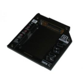 MicroStorage 2:nd bay HD Kit SATA 9,5mm