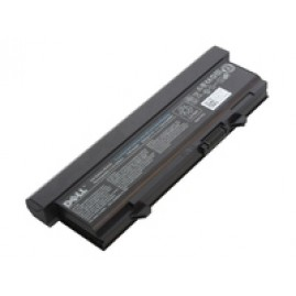 Dell Battery 9-Cell 85Wh