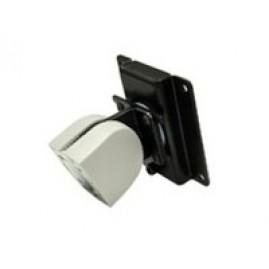 Ergotron 47-092-800 Serie 100 pivot LCD