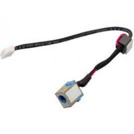 Acer Cable DC-IN 90W