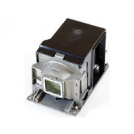 MicroLamp Projector Lamp for Toshiba