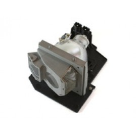 MicroLamp Projector Lamp for Dell