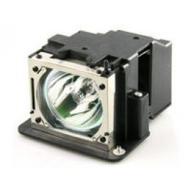 MicroLamp Projector Lamp for NEC