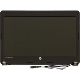 HP Inc. 13.3-inch HD AntiGlare Display