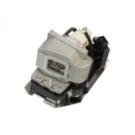 MicroLamp Projector Lamp for Mitsubishi