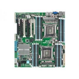 Asus Z9PE-D16/2L/IKVM 2XS2011
