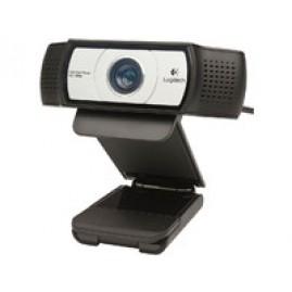 Logitech Webcam C930e Hi-Speed USB