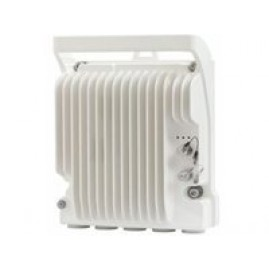 Cambium Networks PTP 820C Radio 7GHz,TR154A