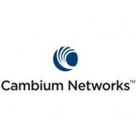Cambium Networks PTP 820C Radio 6HGHz,TR160A
