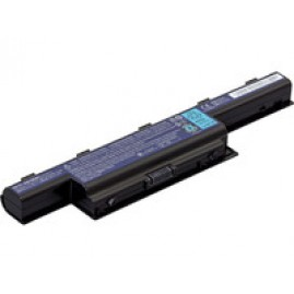 Acer Battery 6 Cell