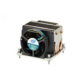 Intel Cooler Skt1366 Intel BXSTS100C