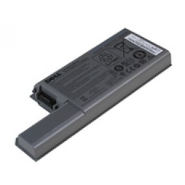 Dell Battery 9 Cell, 85Wh Li-Ion