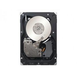 Seagate 300GB 16MB 15K SAS 6Gb7s