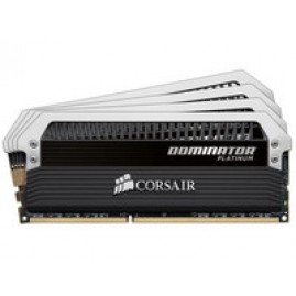 Corsair 32GB Dominator Platinum DDR3
