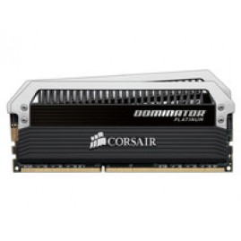 Corsair 8GB Dominator Platinum DDR3