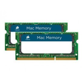 Corsair 16GB DDR3 Mac Memory
