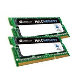 Corsair 16GB DDR3 Mac Memory