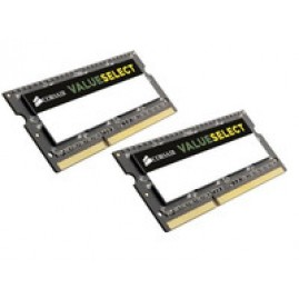 Corsair 8GB DDR3 SODIMM  Memory