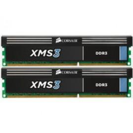 Corsair DDR3 PC1333 16GB kit CL9 XMS