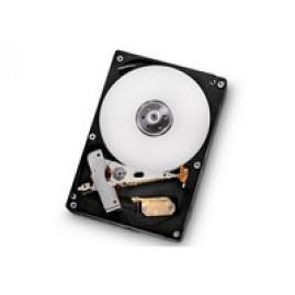 Toshiba 500GB SATAIII 32MB 7200RPM