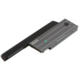 Dell Primary Battery 9 Cell 85WHr