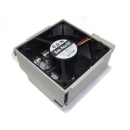 Supermicro FAN-0064L4, for CSE-933T/833