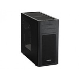 Fractal Design ARC Mini R2 (black/Window)