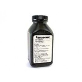 Panasonic Developer Black