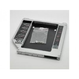 MicroStorage 2:nd bay HD Kit SATA 9,5mm