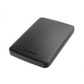 "Toshiba 1TB USB 3.0 2,5\"""