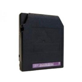 IBM Media Tape 3592 4TB