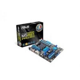 Asus M5A99FX PRO R2.0 AM3+