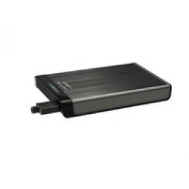 ADATA 1TB NH13 Metallic Black USB3.0