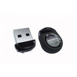 ADATA 16GB UD310 USB 2.0 Black