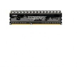Crucial 16GB PC3-12800 Kit