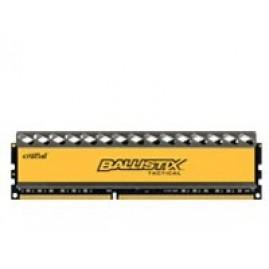Crucial 4GB PC3-14900