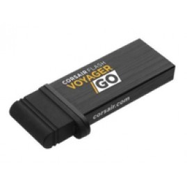 Corsair 64GB USB3.0 VOYAGERGO