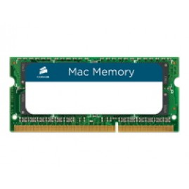 Corsair 8GB DDR3 Mac Memory