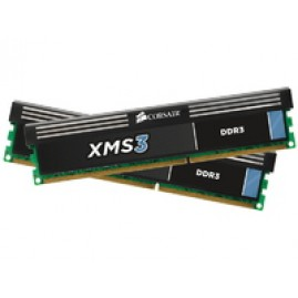 Corsair 16GB XMS3 DDR3 Memory