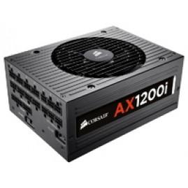 Corsair AX1200I Digital ATX